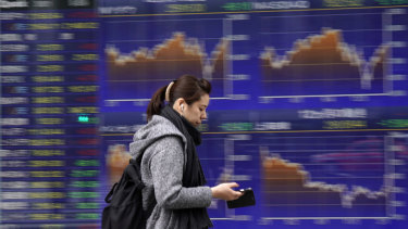 The pace of the global slowdown has surprised economists.