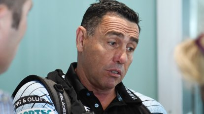 NRL cool on Flanagan return as Bennett backs 'real deal' Young