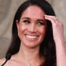 Meghan praises New Zealand celebrating 125 years of women's suffrage