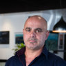Sydney restaurateur in stoush with government over COVID rent reduction