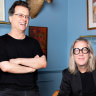 From courtroom to new album: Bust-ups just part of Violent Femmes attraction