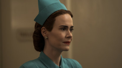 From Norman Bates to Nurse Ratched: the villains we're not quite over