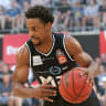 Joey Wright calls out Casper Ware as Adelaide end Melbourne hoodoo