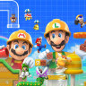 Nintendo unveils new Zelda remake, Mario Maker and Fortnite-like Tetris