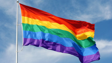 A new LGBTQ advisory group will be set up with the City of Perth.