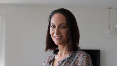 Anna Green is managing partner at Boston Consulting Group.