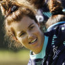 Superior preparation has Wallaroos believing they can beat Black Ferns