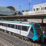 Push for extra metro station in Sydney's west to trigger urban renewal