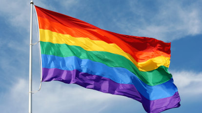 LGBTQ advisory group to help City of Perth diversity direction