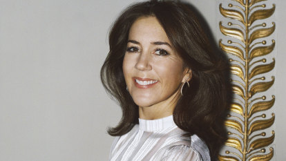 From real estate to beloved royal: Princess Mary's real-life fairy tale, 20 years on