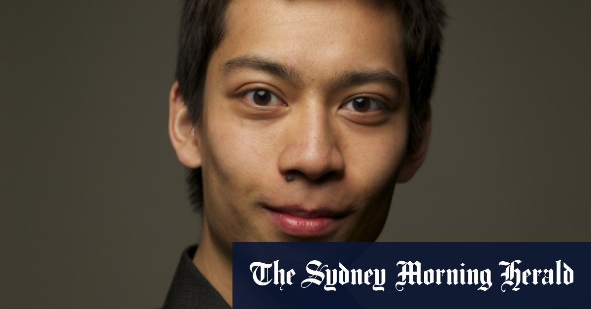 Pianist charged with historical sexual abuse of Conservatorium High School student – Sydney Morning Herald