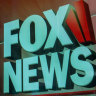Fox News fined $1.3 million for sex harassment and retaliation