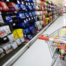 'A truth which must not be spoken': what's really happening to prices