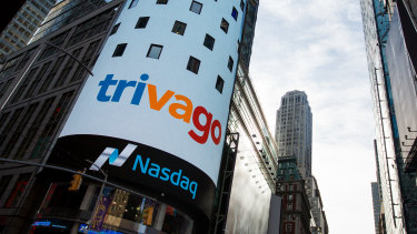 Trivago misled Australian customers, a court has found.