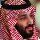 'Maybe he did, maybe he didn't': Trump backs Saudis after killing