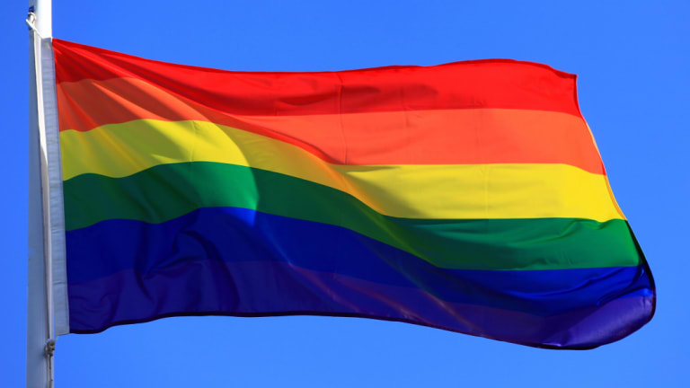The state government has been accused of dragging its feet on anti-discrimination law reform.