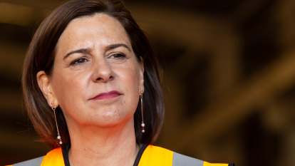 LNP looks to top up election war chest with $1500-a-head luncheon