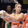 Price refuses to look beyond finals as Diamonds announcement looms