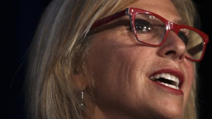'Just the beginning': Global fund warns on Australia's gender gap