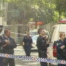 Man in critical condition following stabbing in Sydney's Inner West