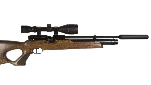 NSW government seeks advice after tribunal ruling on silencers