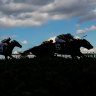 Tips and race-by-race preview for Canterbury on Wednesday