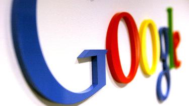 Google's growth has slowed as coronavirus hits ad revenue.