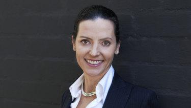 Mandi Wicks is director of SBS audio and language content.
