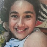 Tiahleigh Palmer's body was found on the banks of the Pimpama River.