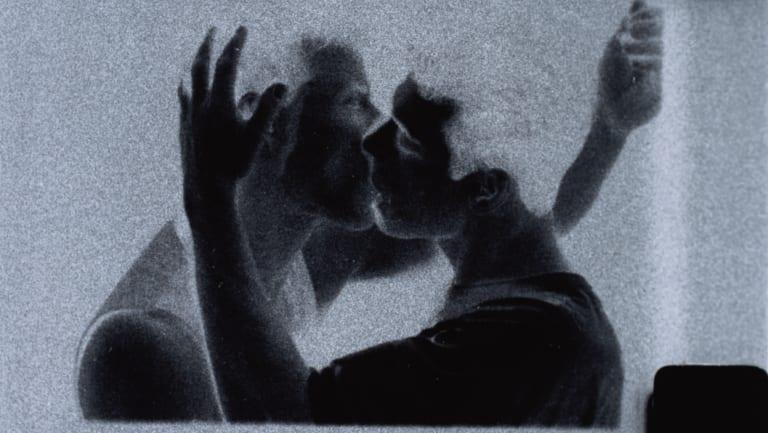 eskorte service sauth homoseksuell afrika sex