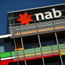 NAB to refund $67 million to 305,000 super customers
