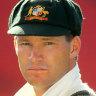 Cricket Australia to honour Dean Jones with two tributes