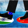 Stronger ties to India can reduce unhealthy dependency on China
