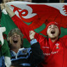 'Perfidious neglect': Why don't we love the Welsh?