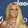 Immense success and a spectacular fall: the dark side of Britney's fame