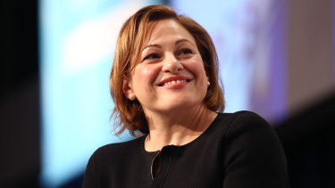 Treasurer Jackie Trad announced on Sunday the $50 electricity rebate would continue for another three years.
