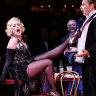 'One of our greatest': Star soprano Taryn Fiebig dies at 49