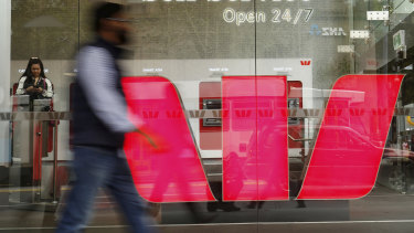 Westpac is withdrawing from clearing for overseas banks in Aussie and New Zealand dollars