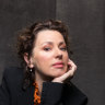 Tina Arena: 'There are a lot of business arrangements within marriages'