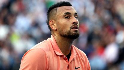 Australian tennis stars weigh up tricky New York decision