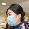 How to avoid coronavirus on flights: Forget masks, wash your hands