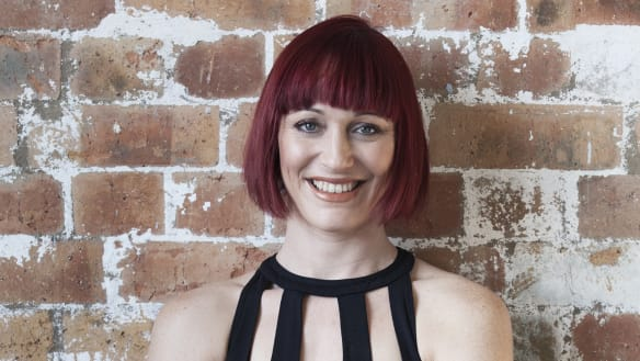 Australia's live performance leaders reflect on industry post #MeToo