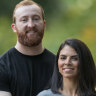'Upsetting': Strife for couples planning weddings overseas
