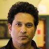 'He looks special': Sachin can't split Kohli, Smith but loves Marnus