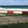 Dunny drama diffused as Cottesloe Council agrees to take over tea house toilets