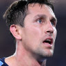 Blues not convinced Pearce is the right man to replace Cleary