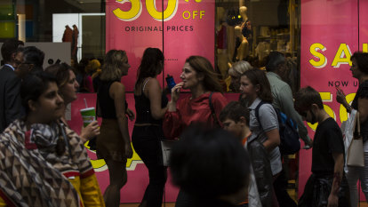 Afterpay rival Splitit says it is happy to let merchants surcharge