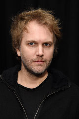 French playwright Florian Zeller is the current darling of stage and screen.