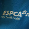 RSPCA NSW says it underpaid 41 employees by more than $120,000 in 'unfortunate error'