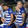 Canterbury Bulldogs lose key sponsor over Mad Monday scandal
